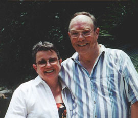 jean belshaw and doug belshaw