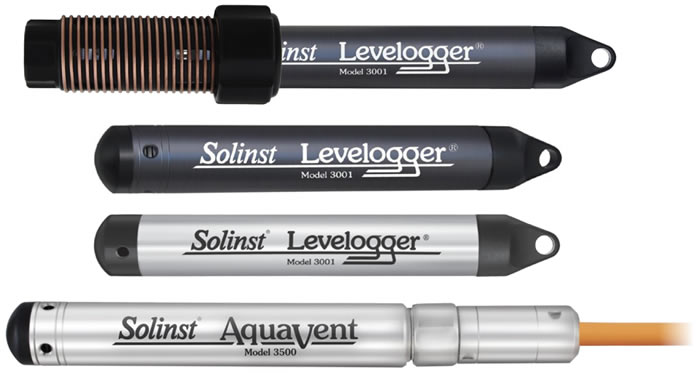 solinst leveloggers biofoul screen water level sensor biofouling protection biofoul anti biofouling biofouling control biofouling conductivity cell biofouling protection image