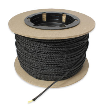 solinst kevlar cord leveloggers