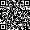solinst levelogger app for android qr code
