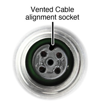 solinst aquavent aquavent user guide vented cable connections aquavent cable connections solinst aquavent cable connections aquavent cable connectors solinst aquavent cable connectors connecting vented cable to wellhead connecting solinst aquavent cable to wellhead connecting solinst aquavent cable to wellcap image
