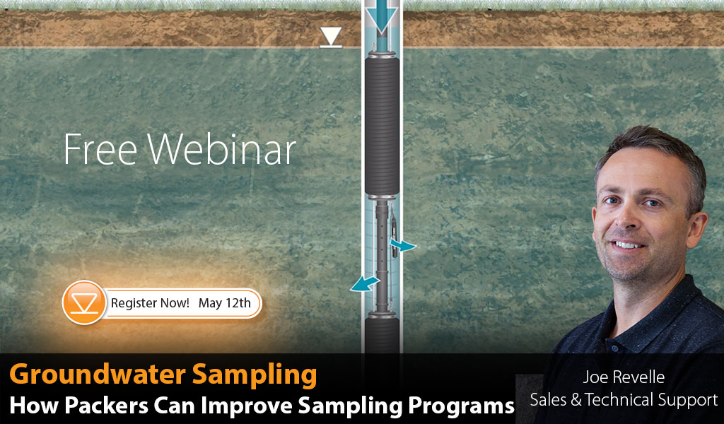 how packers can improve sampling programs